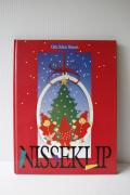 北欧ヴィンテージ/クリスマスのアイデア本/Nisse Klip