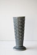 北欧ヴィンテージ/Jens.H.Quistgaard(イェンス・クイストゴー)Azur/花瓶&キャンドルホルダー