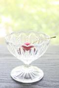 ヴィンテージガラス