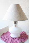 北欧ランプ/北欧照明