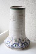 SOHOLM/スーホルム/ヴィンテージ花瓶