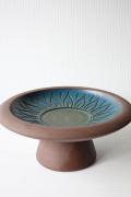 デンマーク陶器