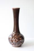 北欧ヴィンテージ/スウェーデン製/Rosa Ljung/花瓶