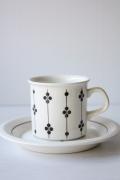 コーヒーC&S アラビア ARABIA カルタノ