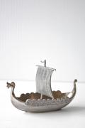 北欧ヴィンテージ/ノルウェー/バイキング船のオブジェ/SOLD OUT