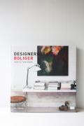 北欧ヴィンテージ/Designers Boliger/インテリアの本/SOLD OUT
