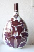 ロイヤルコペンハーゲン/テネラの花瓶