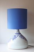 レア!北欧照明/Bjorn Wiinblad(ヴョルン・ウィンブラッド)/ヴィンテージテーブルランプ