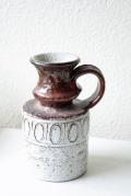 北欧ヴィンテージ花瓶