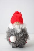 【クリスマス】北欧/SWALLINGS/ハンドクラフト/ニッセ/雪玉