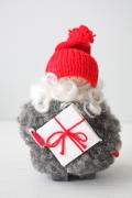 【クリスマス】北欧/SWALLINGS/ハンドクラフト/ニッセ/プレゼント
