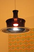 ホルムガードランプ/北欧照明/北欧ランプ