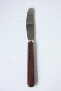 北欧/デンマーク製/ヴィンテージカトラリー/ナイフ