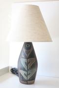 北欧照明/北欧ランプ/ヴィンテージランプ