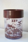 Erik Kold(エリック・コルド)キャニスター/お茶・TEA・TEE(中)/SOLD OUT