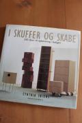 北欧ヴィンテージ/I Skuffer og Skab/インテリアの本/1998年