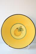 北欧ヴィンテージ/Royal Copenhagen(ロイヤルコペンハーゲン)Alminia/Bellona/柑橘系