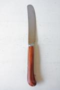 北欧ヴィンテージ/Jens.H.Quistgaard(イェンス・クイストゴー)/Dansk/日本製/ナイフ