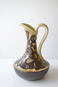 北欧ヴィンテージ/Michael Andersen & Son社/持ち手付き花瓶/バンビ/SOLD OUT