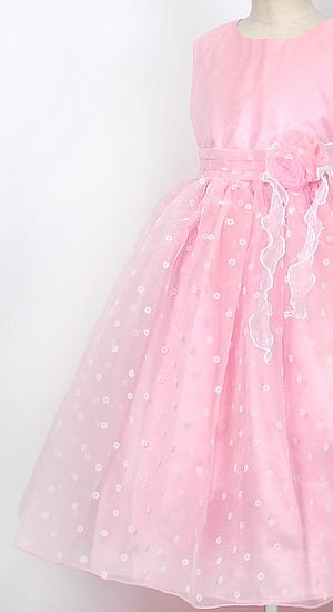 子供ドレス エリーゼ