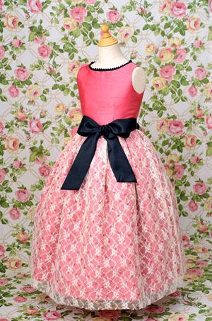 子供ドレス エレン 100-110cm