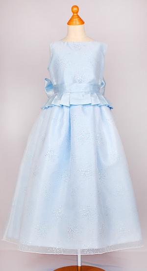 子供ドレス ジュエリー 140-150cm
