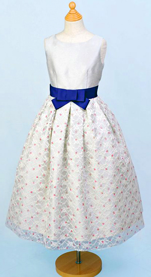 子供ドレス ケリー 120-130cm