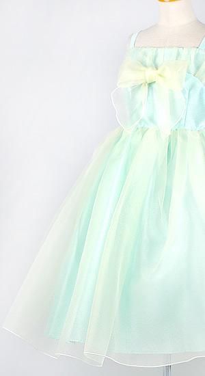 子供ドレス フランソワ
