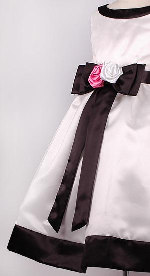 子供ドレス ヴィオラ