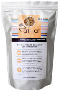 eat eat プレート2<800g×2袋>成犬〜老犬用