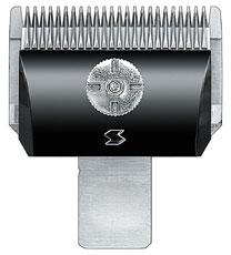 スピーディク 替刃 0.1mm