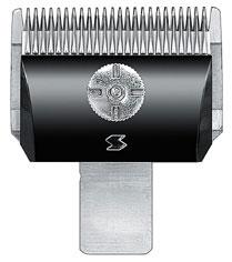 スピーディク 替刃 2mm