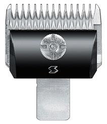 スピーディク 替刃 3mm