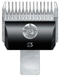 スピーディク 替刃 6mm