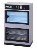 殺菌線消毒機 卓上型 エブリタイム600