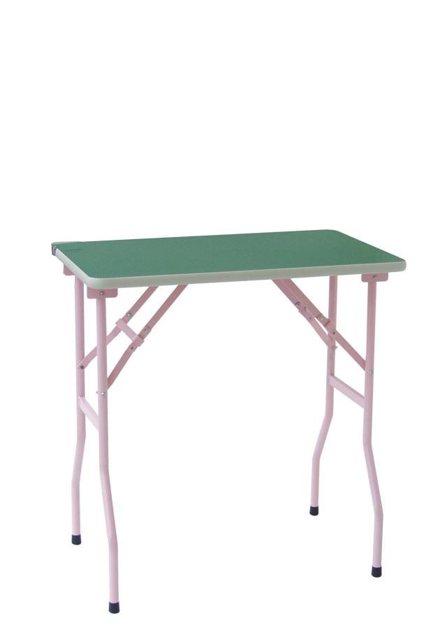 【グルーミングテーブル】折り畳み式 スタンダード (アーム棒別売)