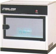 【代金引換不可】【送料無料】殺菌線消毒器 卓上型 スーパーエース100  ■メーカー:ヤスター