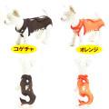 【男女兼用エチケットパンツ】F.バッククロスマナーパンツ小型犬用・ダックス用