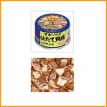 【猫用】【チャオ】【缶詰】CIAO オホーツクほたて貝柱 しらす入り 75g