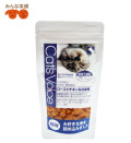 【新商品】Cat'sVoiceキャットヴォイスローストチキン&白身魚80g【国産猫セミウェットフード】