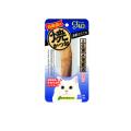 【チャオ】CIAO焼かつお高齢猫用ほたて味