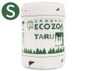 【新商品】ECOZOAエコゾア森林浴消臭剤TARU(タル)Sサイズニュートラル消臭脱臭ニオイ中和