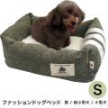 犬猫用ベッドファッションドッグベッドペット用品犬猫