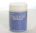 【サプリメント】低血糖時の緊急時に最適愛犬の元気のための保健食品 『グルコ100』