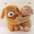 犬用】【おもちゃ】【音】大きめおもちゃ キュートイ