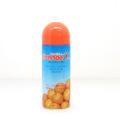 【人】【ペット】【住まい】【衛生用品】【洗浄】オレンジX  オレンジエックス 250ml