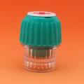 【錠剤粉砕機】錠剤を簡単投薬 『ピルクラッシャー』