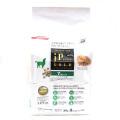 【お取寄せ】【犬用】【日清】ジェーピースタイル ゴールド 7歳以上のシニア犬用 2.4Kg