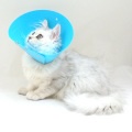 【ケア・介護】エリザベスカラー 猫用
