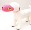 【犬用】【口輪】【マナーマスク】マナー&ガードマスク スマイルメッシュ6号